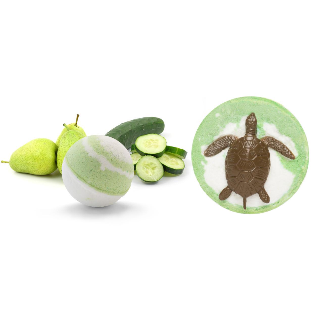 cucumber-pear-turtle-square