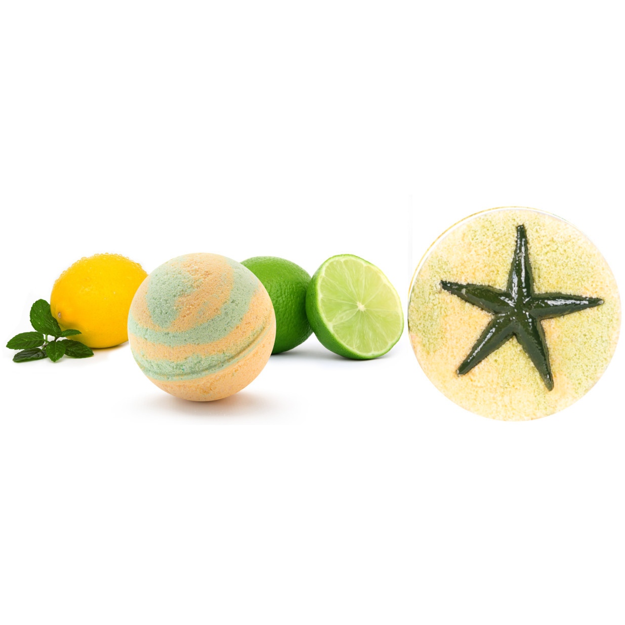 lemon-lime-starfish-square