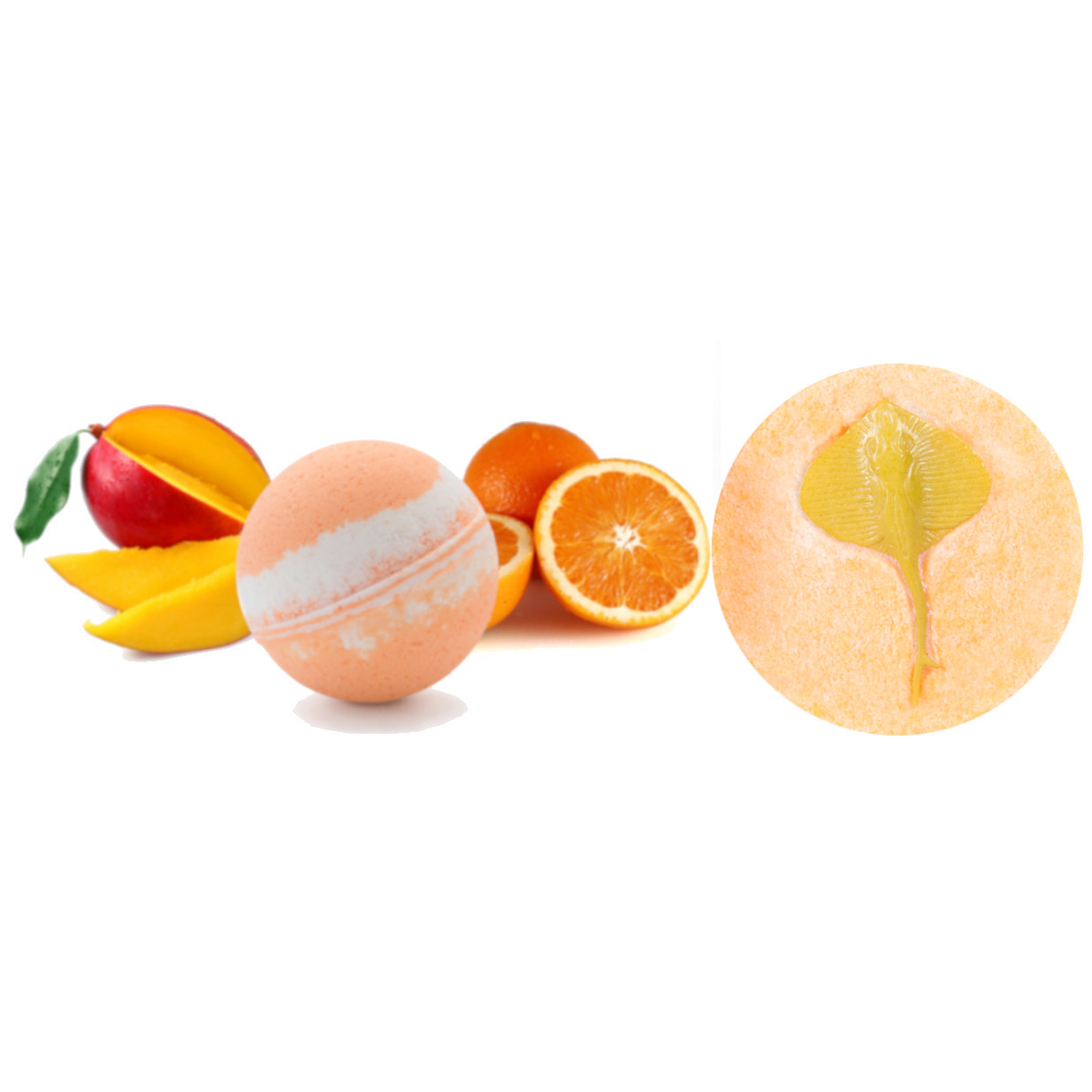 mango-papaya-stingray-square