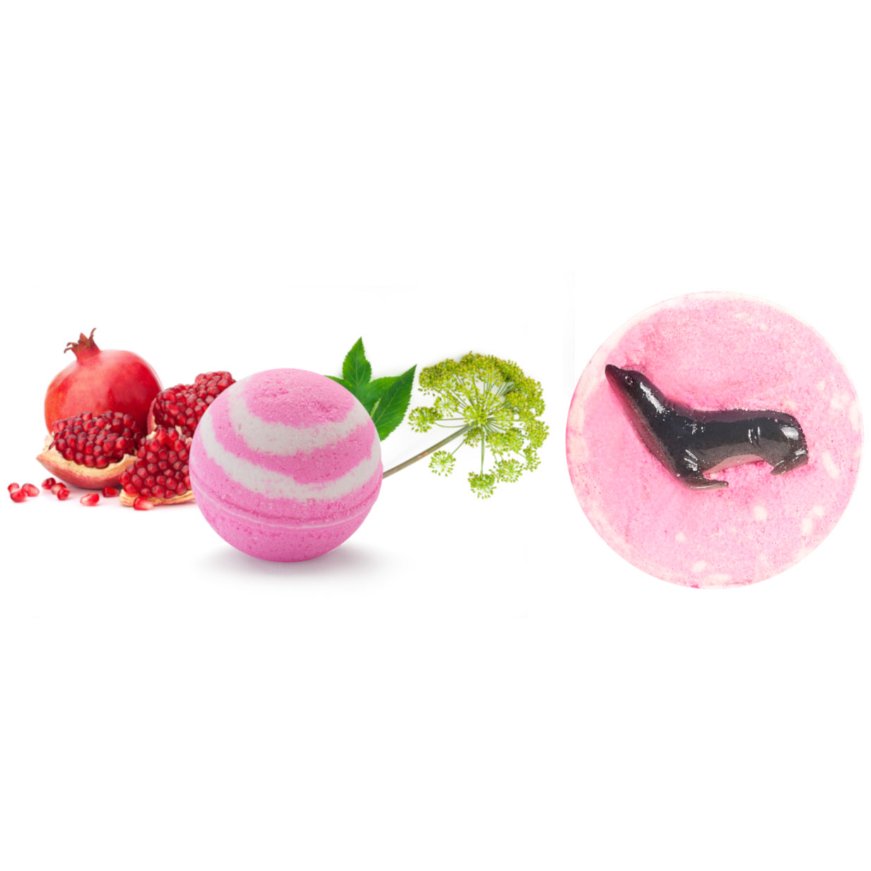 pomegranate-blush-seal-square
