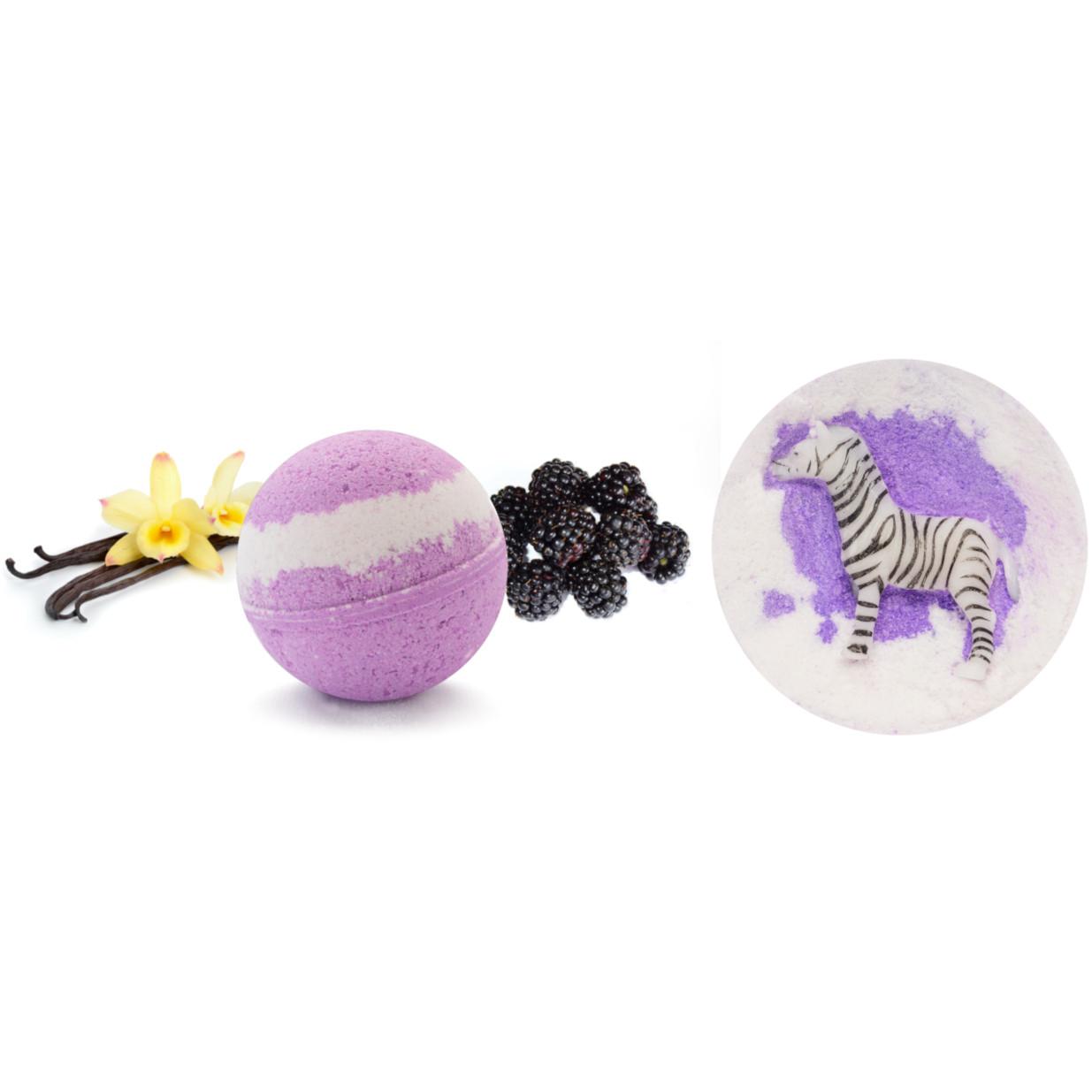 blackberry-vanilla-zebra