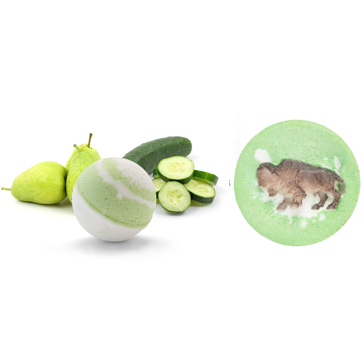 cucumber-pear-buffalo