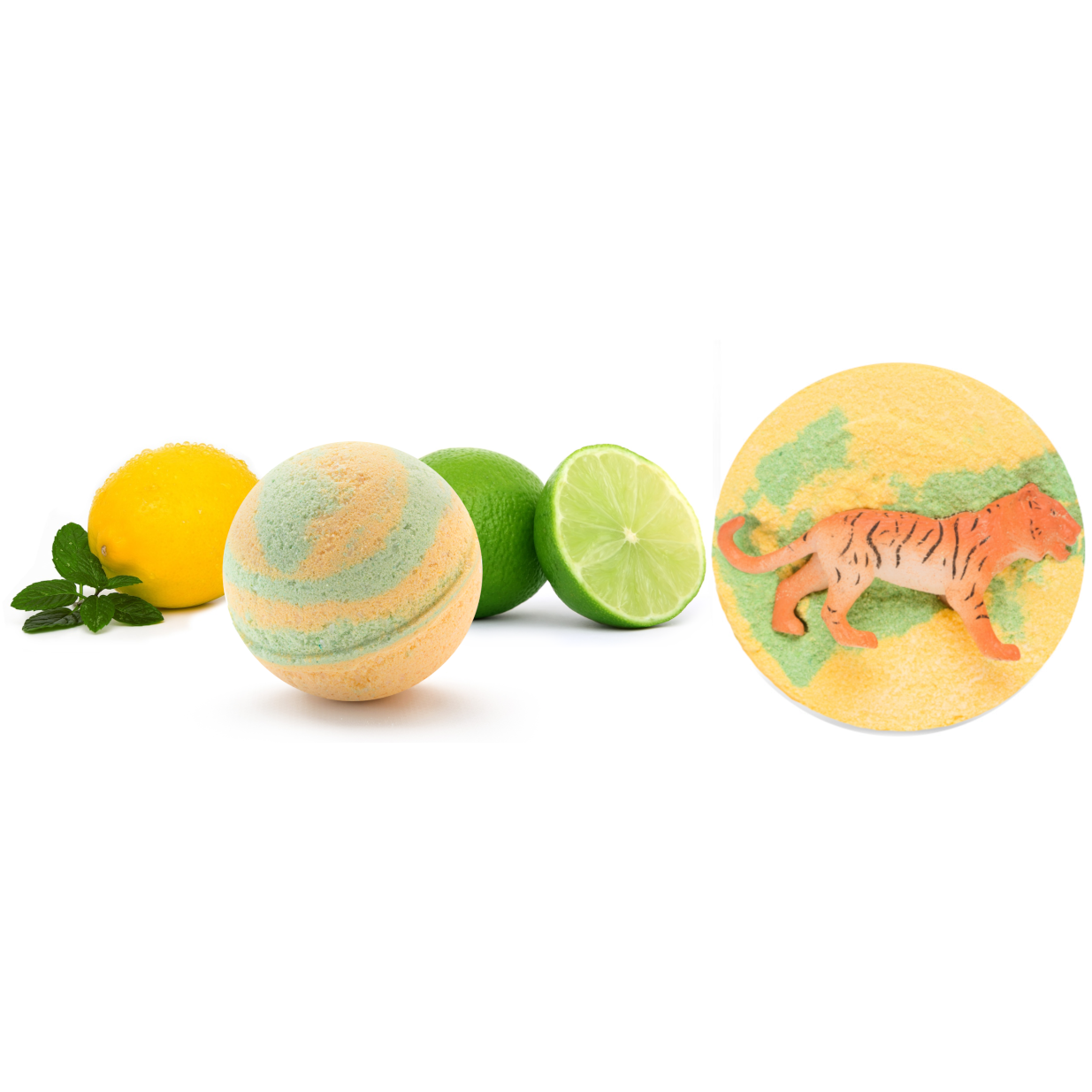lemon-lime-tiger
