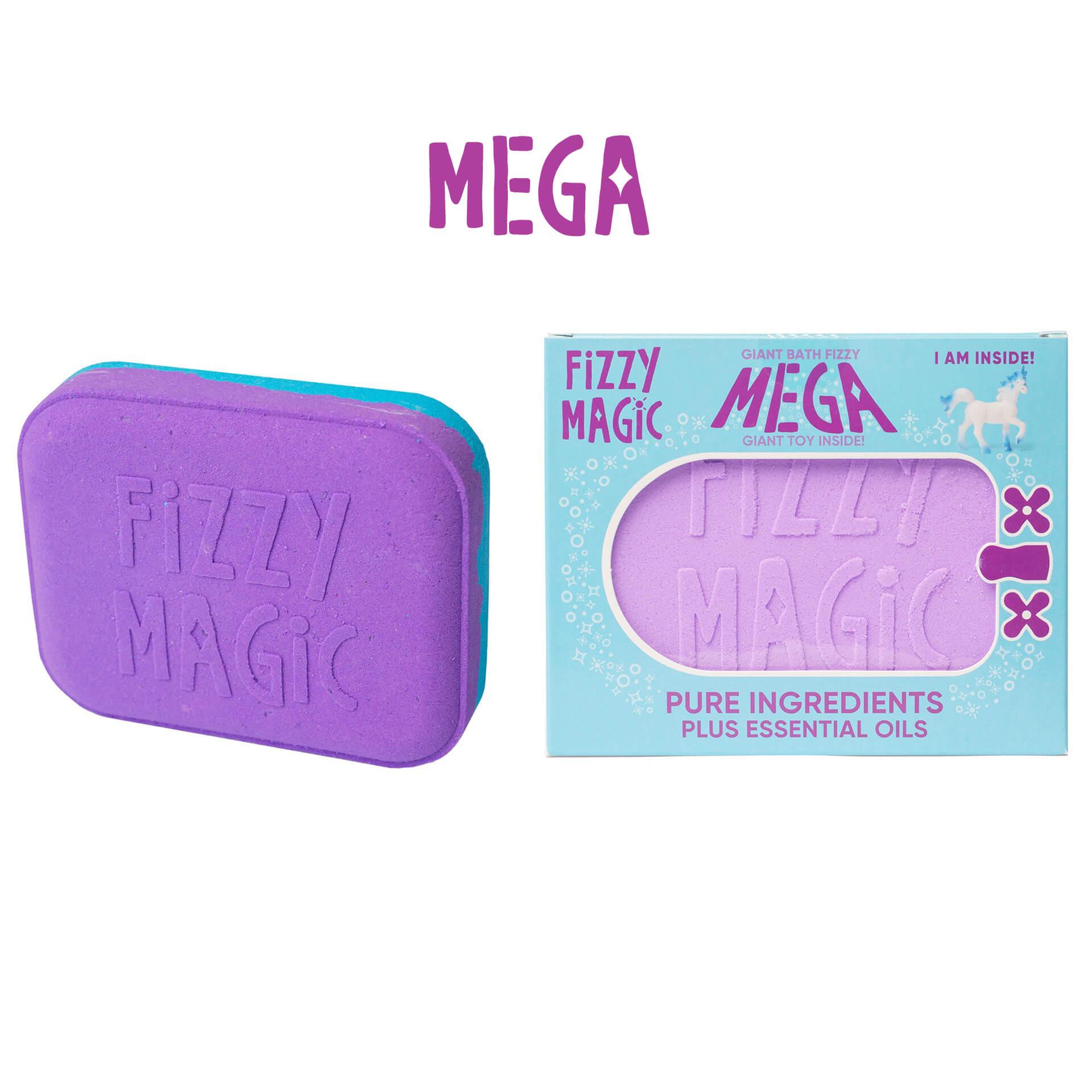 04_Mega