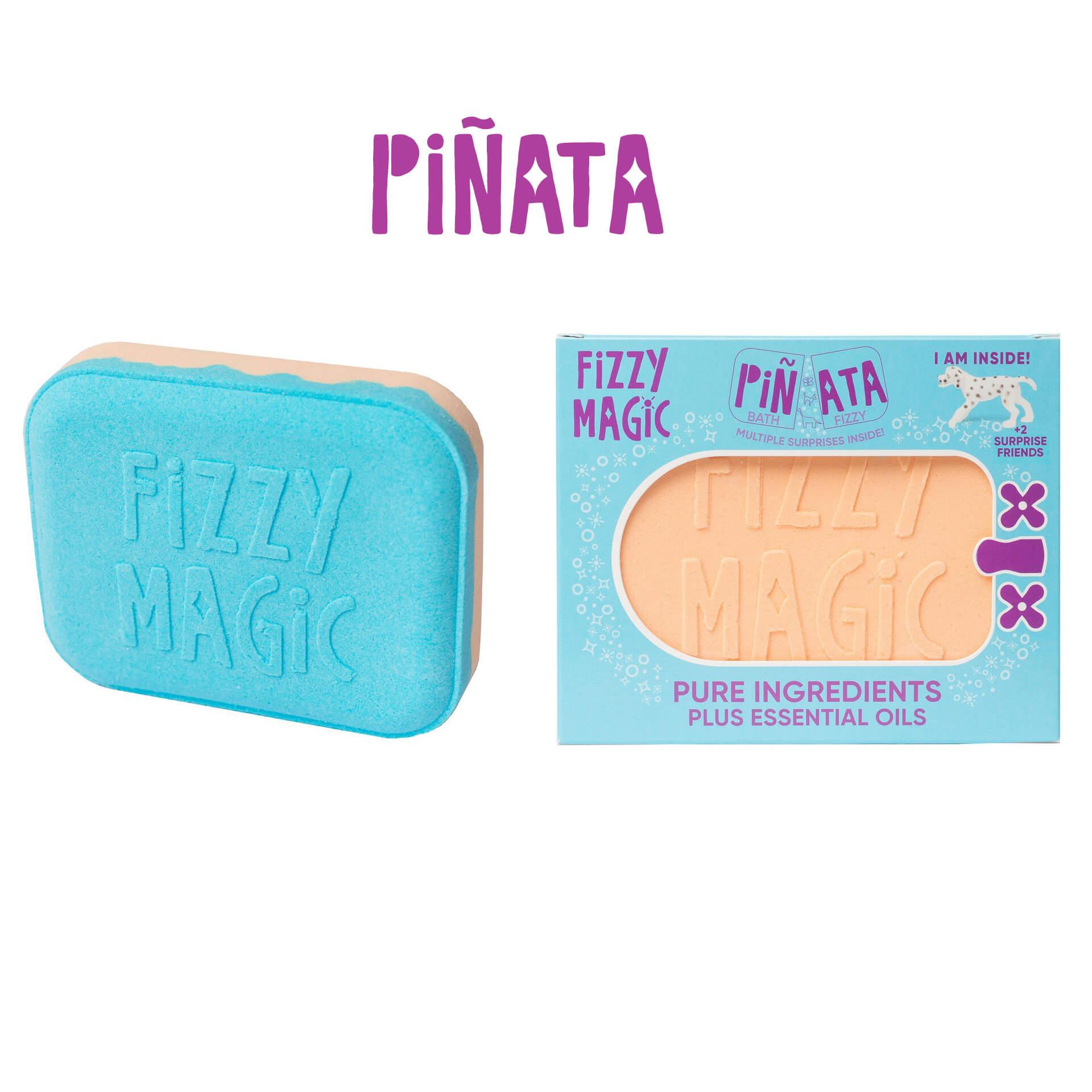 06_Pinata