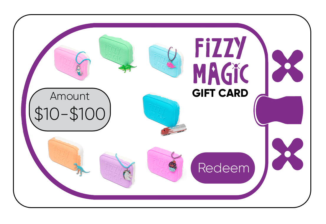 FizzyGIFTCARD-10-100
