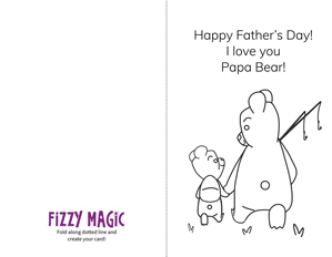 https://fizzymagic.com/wp-content/uploads/2020/06/Copy-of-Father'sDay1.pdf