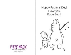 https://fizzymagic.com/wp-content/uploads/2020/06/Copy-of-Father'sDay1.pdf