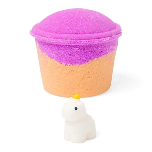 orange_pink_cupcake_toy_flat_500x500